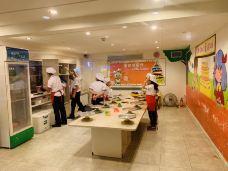 糕点屋-广州-AIian