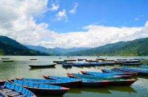 Pokhara,Recommendations