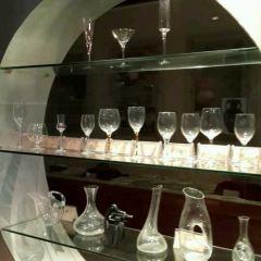 天山冰湖葡萄酒莊用戶圖片
