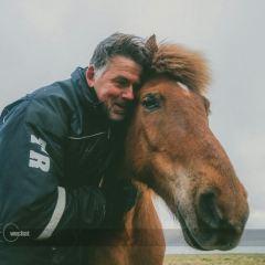 Ostakarið Húsavík User Photo