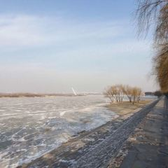 Harbin Institute of Technology User Photo
