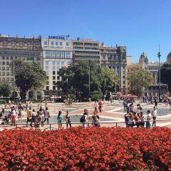 Fundació Antoni Tàpies User Photo