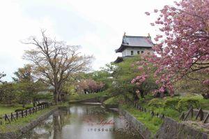 Matsumae,Recommendations