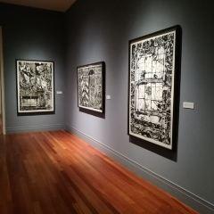 Ogden Museum of Southern Art User Photo