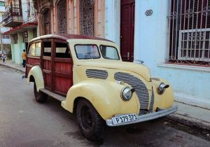 Cuba,decembertravel