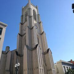 Church of Saint John the Baptist User Photo