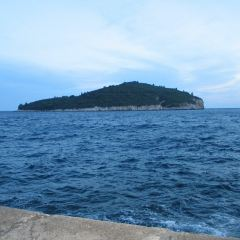 Lokrum島用戶圖片
