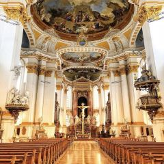 聖邁克爾修道院用戶圖片