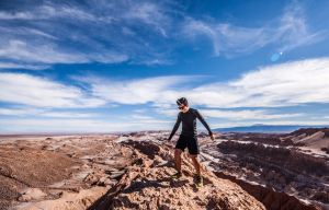 San Pedro De Atacama,Recommendations