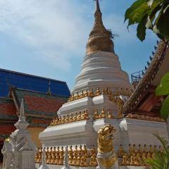 Wat Chai Mongkhon User Photo