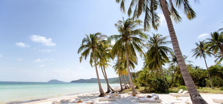 Sao Beach1