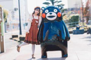 熊本,観光スポットでの撮影ガイド