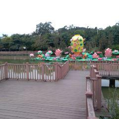 芝山公園用戶圖片