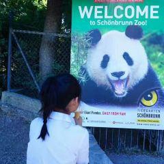 美泉宮動物園用戶圖片