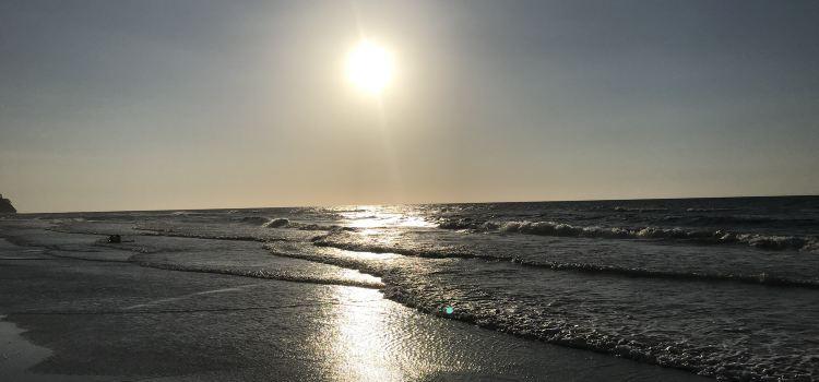 River Bay Beach1