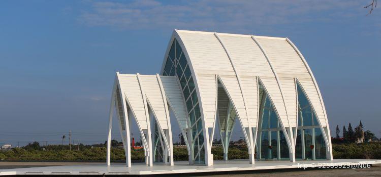 水晶教堂2