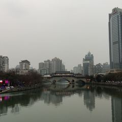 Jiuyanqiao Matou Ruins User Photo