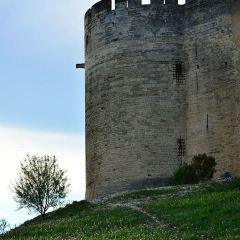 安德列城堡用戶圖片