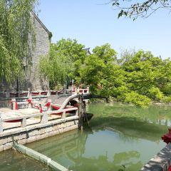 潘安水鎮用戶圖片