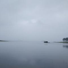 Songtao Reservoir User Photo