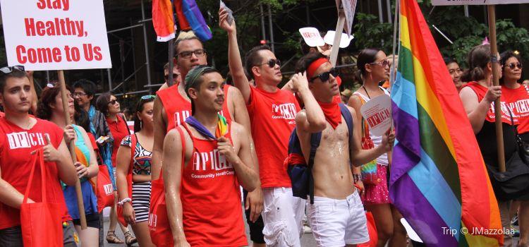 New York Pride2