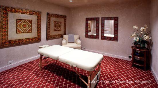 SOMA Therapeutic Massage