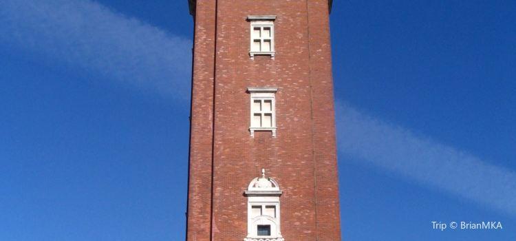 Torre Monumental3