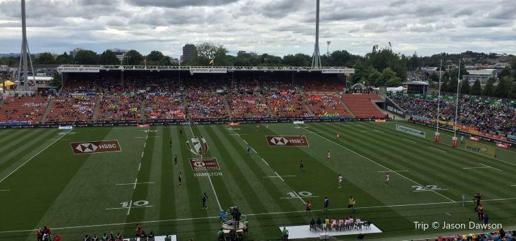Waikato Stadium1
