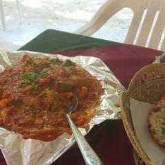 Kohinoor Indian Restaurant & Pizza User Photo
