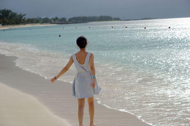 Junkanoo Beach