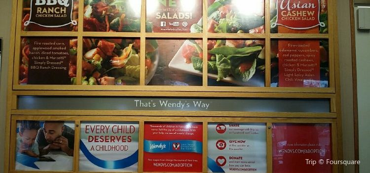 Wendy's1