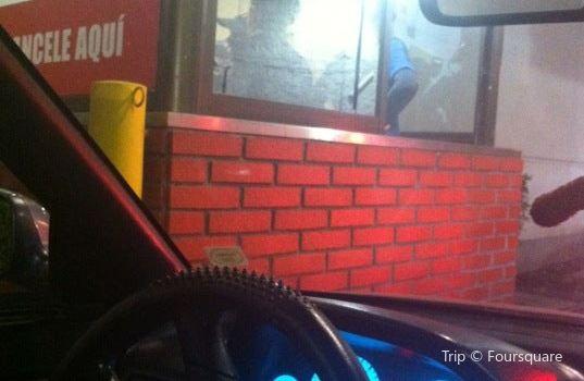 McDonald's3