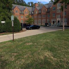 密西根州立大學用戶圖片