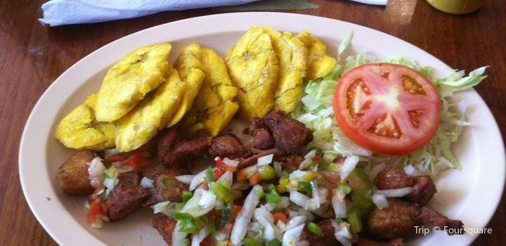 Los Pinos Cafe1