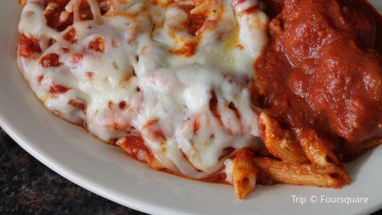Mama Guzzardi's Italian Restaurant