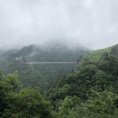 고회암 여행 사진