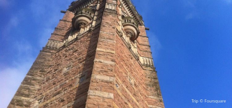 Cabot Tower2
