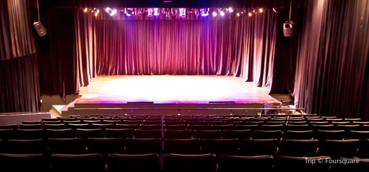 Teatro Espressivo3