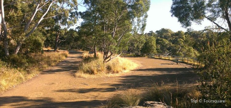 Knocklofty Reserve3