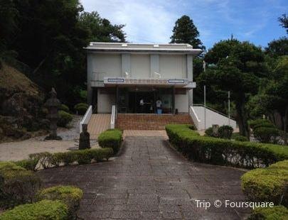 ヤマコ臼杵美術博物館