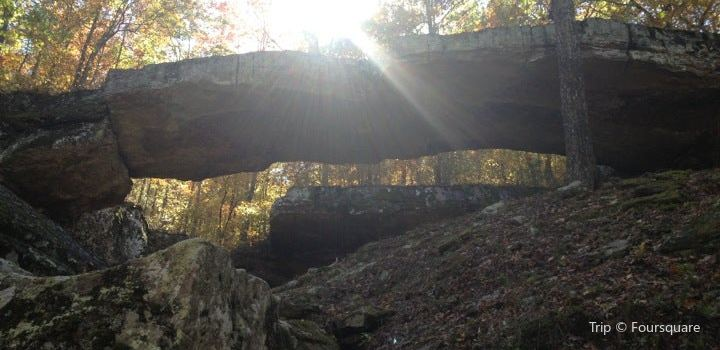 Natural Bridge1