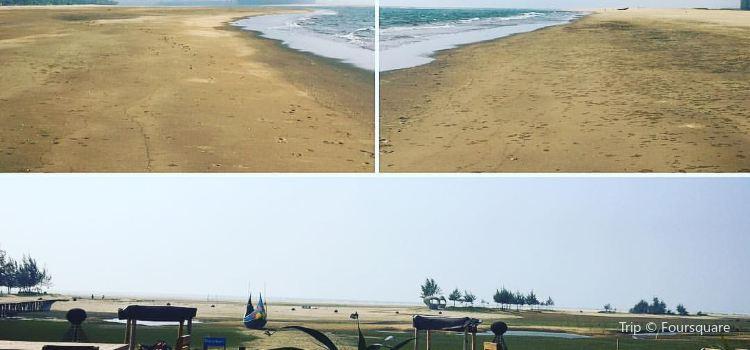 Mermaid Beach Resort1