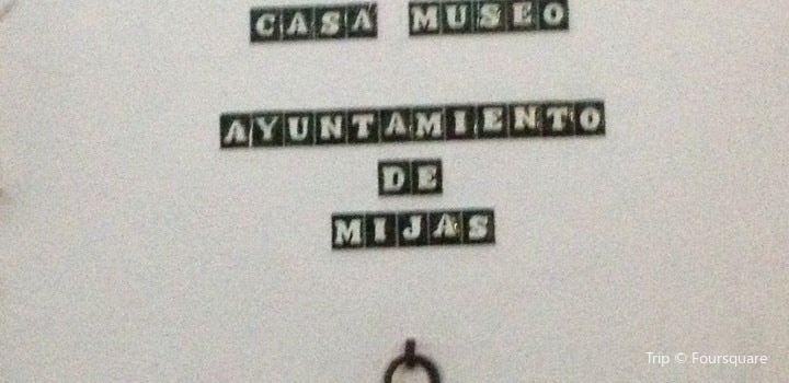 Ayuntamiento de Mijas2