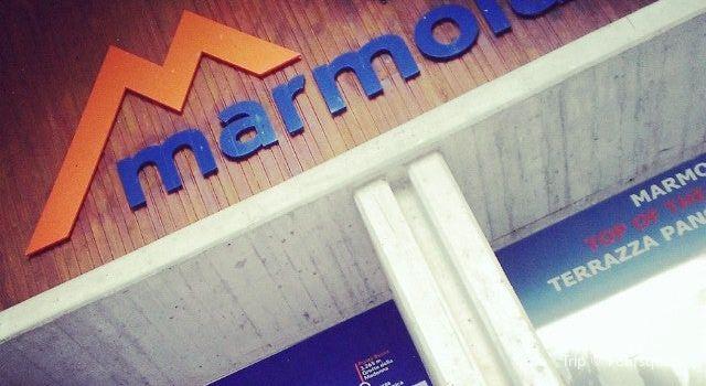 La Marmolada Travel Guidebook Must Visit Attractions In