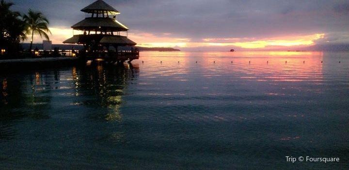 Pearl Farm Beach Resort3