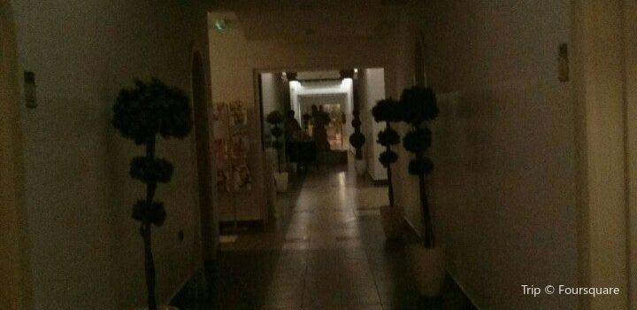 Galleria Wellness Center3