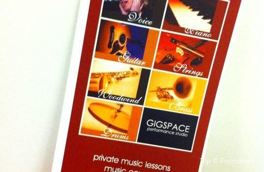GigSpace1