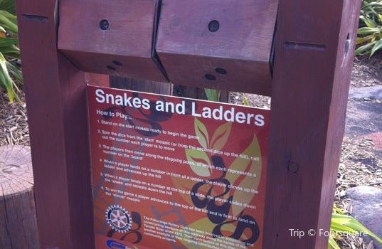 Snakes and Ladders Park2