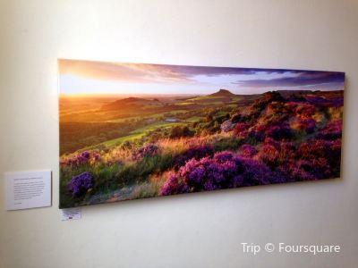 Joe Cornish Galleries