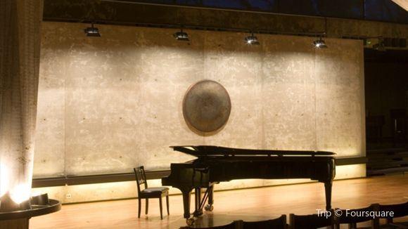 Sibeliusmuseum2